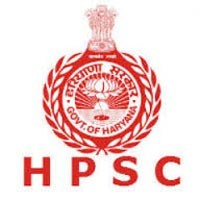 HPSC Scientist,Dy Director & Other Post Exam Date 2021