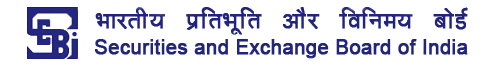 SEBI Officer Grade A (Asst Manager) Phase II Marks 2021 Out