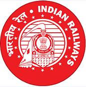Southern Railway 3322 Act Apprentice Recruitment-Apply Online