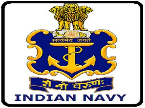 Indian Navy Sailor (AA & SSR) Aug Batch Result 2021