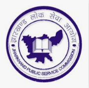 JPSC Result 2021 - Account Officer PT Exam Out