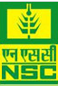 NSCL Assistant & Trainee CBT Admit Card 2021