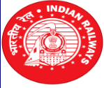 RRB Ministerial & Isolated Categories – CBT Result & Cutoff 2021