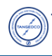 TANGEDCO Assistant Engineer CBT Exam Date 2021