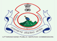 UKPSC RO/ ARO (Accounts) Exam Result, Cutoff Off & Written Marks Out