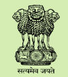 BPSC Assistant Engineer (Civil) 1st Phase Interview Admit Card 2021