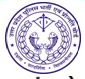 UP Police 1329 SI & ASI Post Recruitment