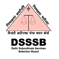 DSSSB Store Keeper, JTO & Other Tier I Exam Answer Key & Objections