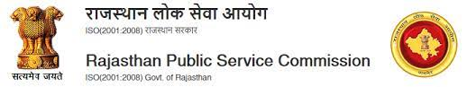 RPSC Asst Engineer 2018 Counselling Dates Out