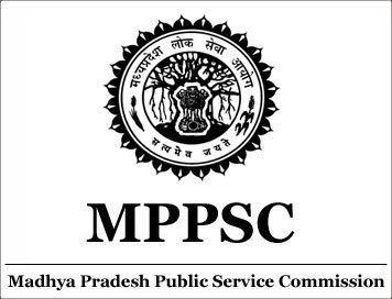 MPPSC State Forest & State Service Prelims Admit Card 2021