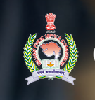 GPSC Accounts Officer Mains Exam Date 2021