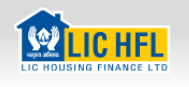 LIC Housing Finance Limited Result 2021- Asst Manager Legal Selection List Out