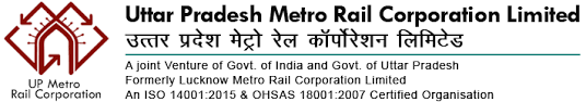 LMRC Various Vacancy Result & Psycho Aptitude Test Dates Out