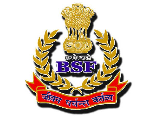 BSF Constable(GD)Recruitment 2021 – Apply Online for 269 Vacancy
