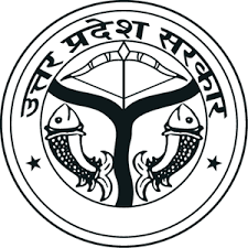 UP Basic Education Board Asst Teacher III Phase Counselling Dates 2021 Out