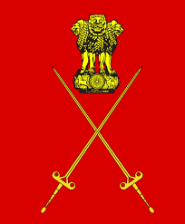 Indian Army GD Recruitment 2021