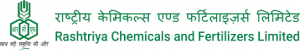 RCF Limited Recruitment 2021