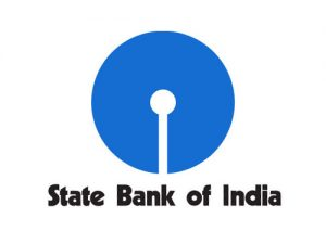 SBI PO Recruitment 2021- Apply Online for 2056 Posts