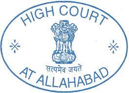 Allahabad High Court Recruitment 2021- Apply Online for Additional Private Secretary 68 Posts @allahabadhighcourt.in