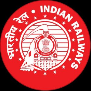 RRC South Western Railway Apprentice Recruitment 2021 – Apply Online for 904 Posts