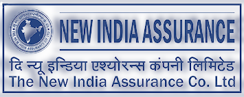 NIACL Administrative Officer Phase I Admit Card 2021