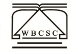 WB SET Recruitment 2021 – Apply Online for State Eligibility Test