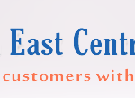 South East Central Railway Trade Apprentice Recruitment 2021