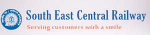 South East Central Railway Trade Apprentice Recruitment 2021 – Apply Online for 432 Posts @secr.indianrailways.gov.in