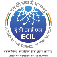 ECIL Recruitment 2021 – Apply Online for 243 ITI Trade Apprentice Posts