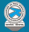 NWDA Various Recruitment Skill/Typing Test Admit Card 2021