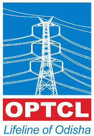 OPTCL ITI Apprentice Provisional Selection List 2021