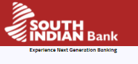 South Indian Bank Recruitment 2021-Apply Online for Probationary Officer Posts