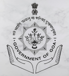 Directorate of Fire and Emergency Services Goa Recruitment 2021